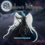 shadows mignon - midnight sky masquerade