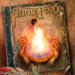 Shortino - Chasing My Dream