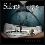 silent lapse - birthright