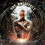 sky architect - excavations of the mind