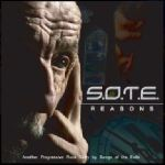songs of the exile - reasons