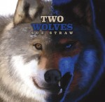 sue straw - two wolfs