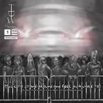 tdw - music to stand around afat