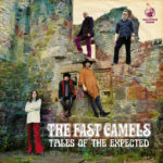 the-fast-camels-tales of the expected
