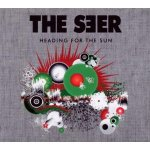 the seer - heading for the sun