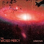 the wicked mercy - sundown