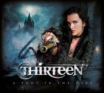 thirteen - a shot in the dark