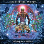 unified past - shifting the equilibrium