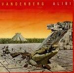vandenberg - alibi