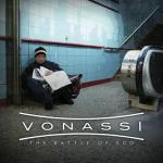 vonassi - the battle of ego