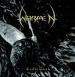 warmen - the evil that warmen do