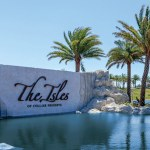 isles of collier listings