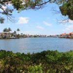 Seagate Naples FL listings