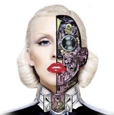 Conscious human or automaton