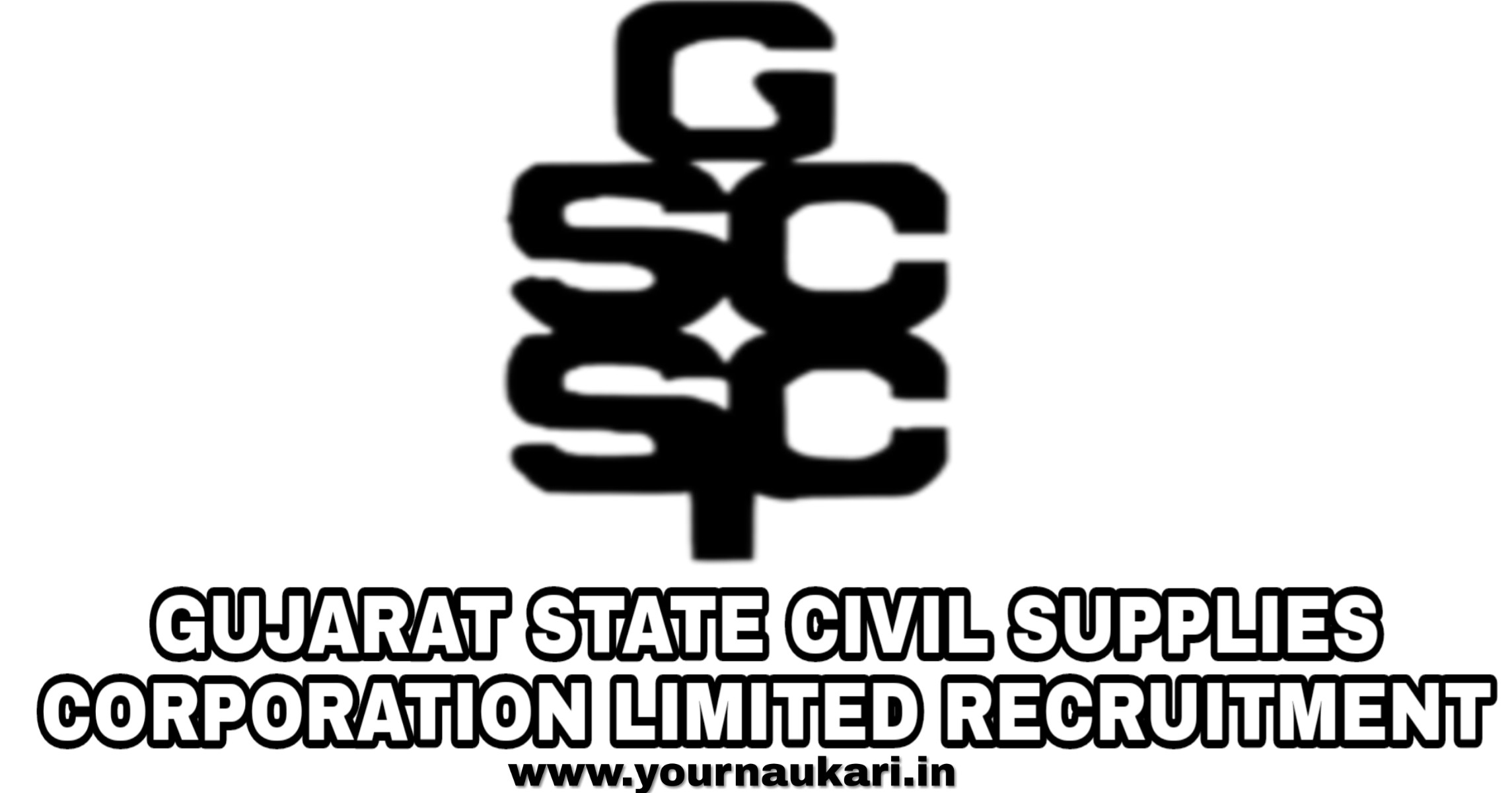 137 Gujarat State Civil Supplies Corporation Limited