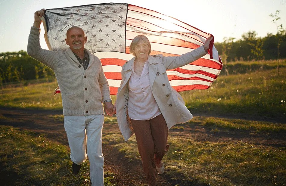 Plan to Maintain Your Independence This 4th of July