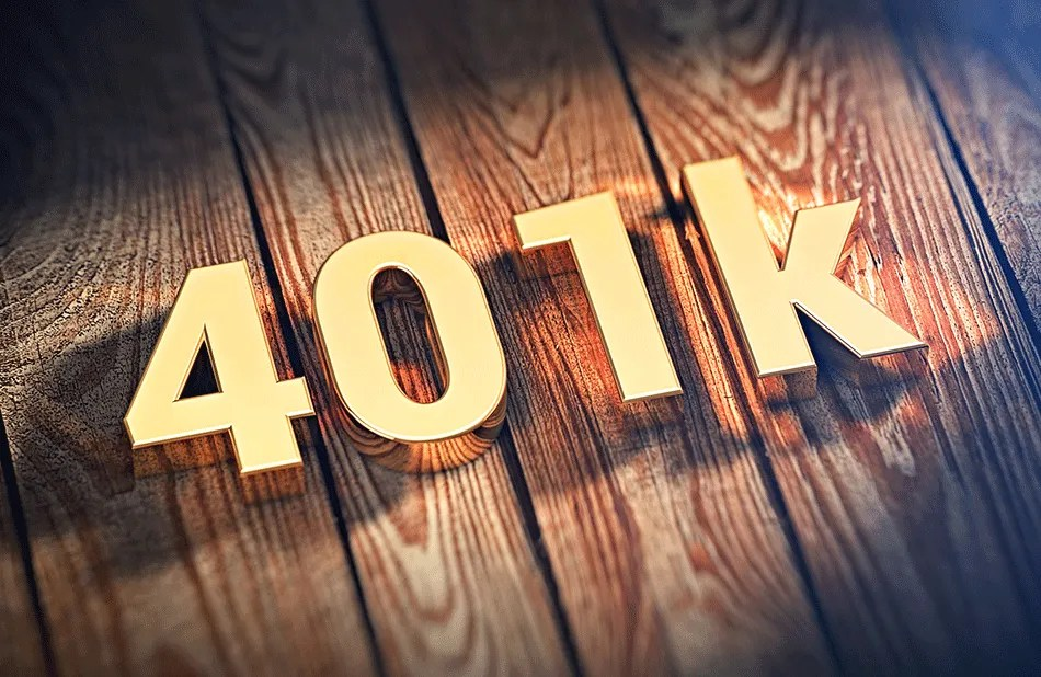 Make the Most of Your 401(k)
