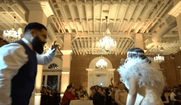 wedding Choreography, first dances, dance lessona