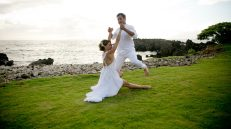 Best Wedding Dance Photo learn to dance for your wedding CHoreography dance lesson