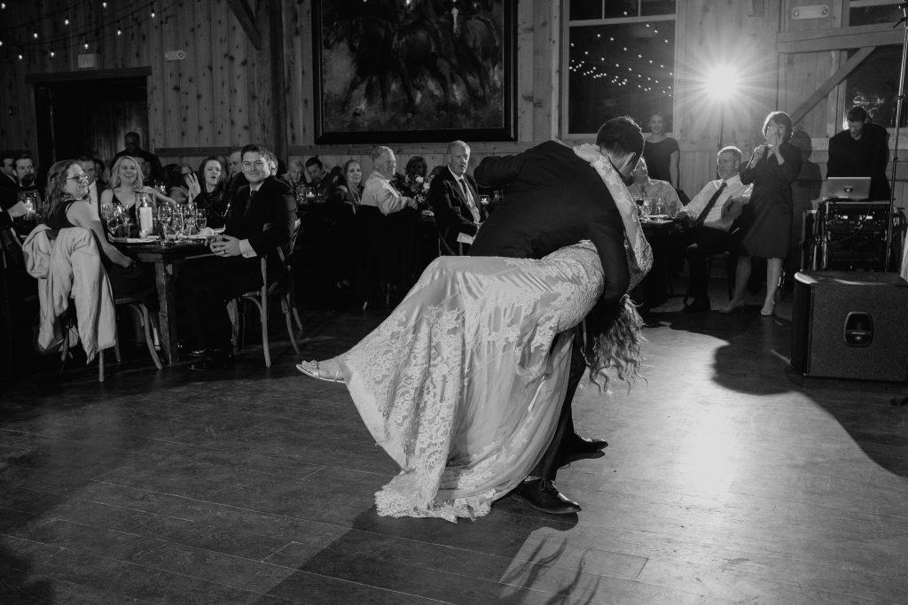 Best Wedding Photo Dip YNC