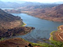Escondido Neighborhood Guide Lake Hodges Ync