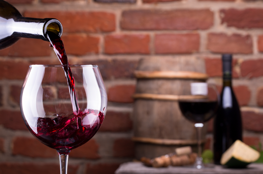 TOP Wine Bars in North County San Diego For Wine Tasting  YNC