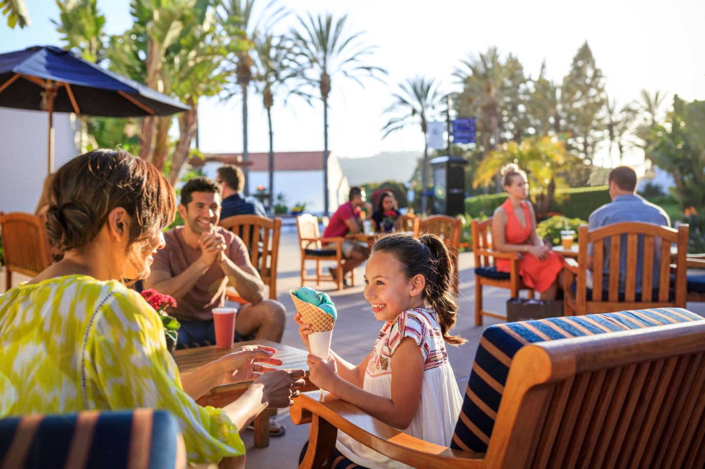 Omni La Costa Resort Spa Your North County