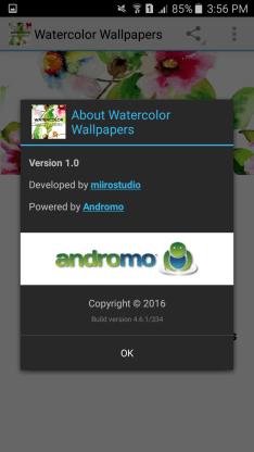 watercolorwallpapersapp9