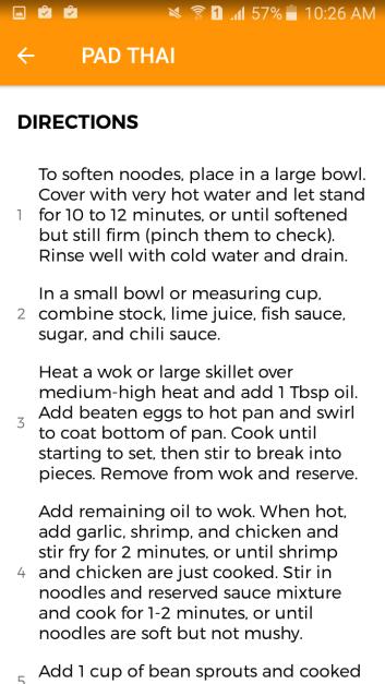 recipebook30