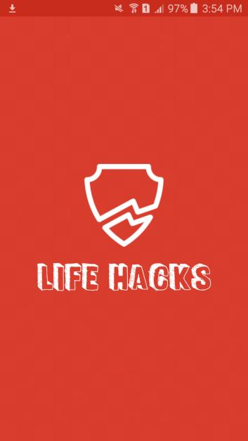 lifehacks2