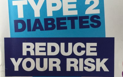 Top 10 Tips to reverse Type 2 Diabetes (or Pre-Diabetes)