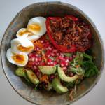 Eat better in 7 days