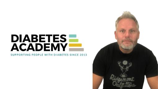 Diabetes Health Coach