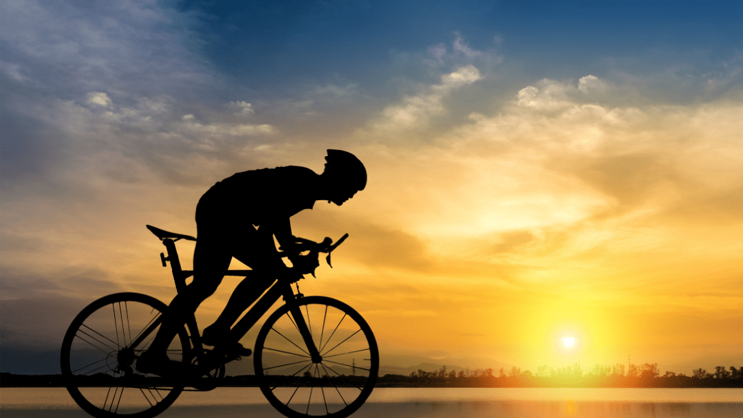 5 reasons your garmin is slowing your bike rides