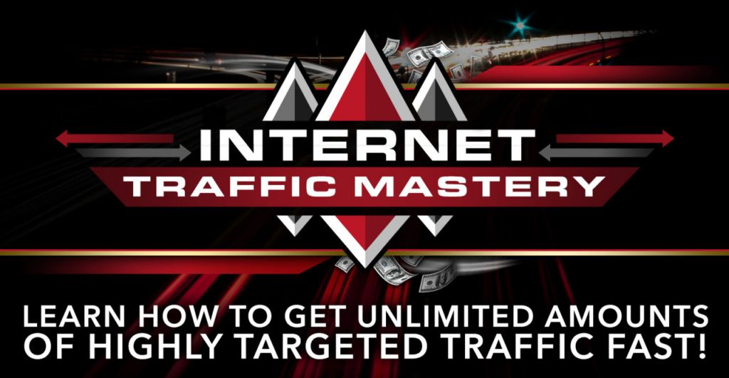 Everything You Need to Know About Generating Unlimited Amounts of Traffic to Your Sites!
