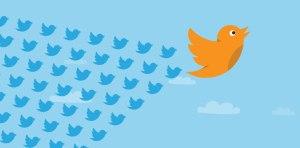 How to Schedule Tweets on Twitter