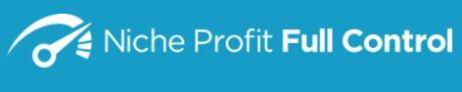 is Niche Profit Full Control a scam