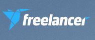is freelancer a scam