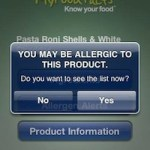 10 iPhone Applications to Help Manage Allergies