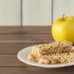 Snacks That Are Tasty and Healthy for Kids