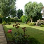 Short On Time? Tips And Tricks To Creating A Perfect Outside Space