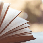 Young Bookworms: the Joys of Teaching Your Child to Read