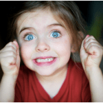 Set Your Child Off On Postive Footing By Helping Them Master Public Speaking