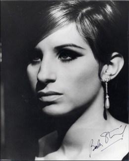 Barbra Streisand Effect
