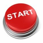 Start Button for Law Firm Marketin