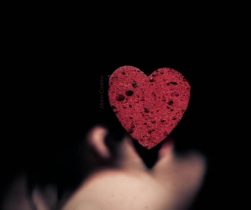 self love rituals