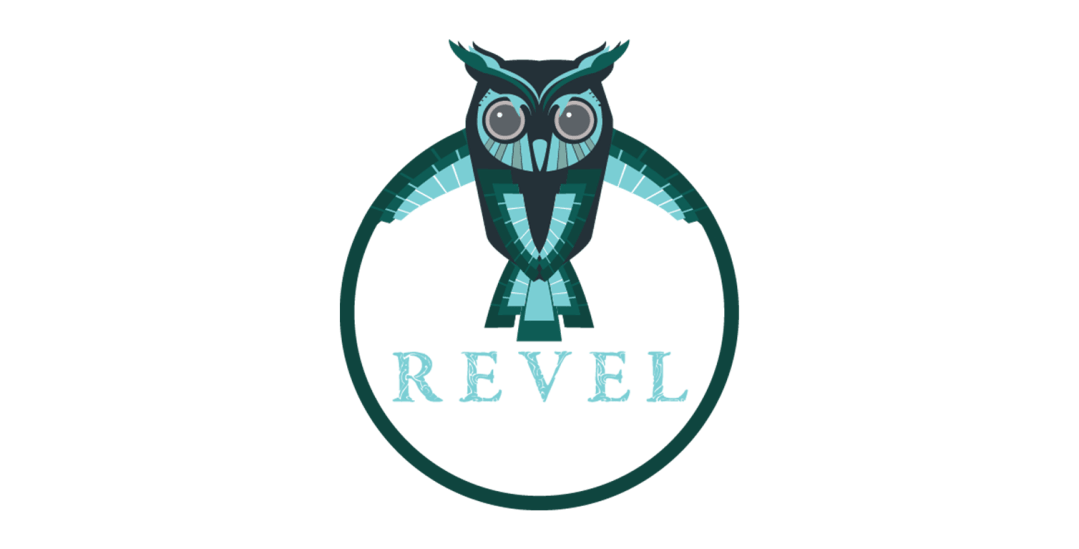 Aimforthemoon_REVEL