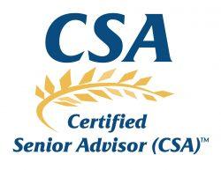 CSA_Member_Color_Logo_Transp