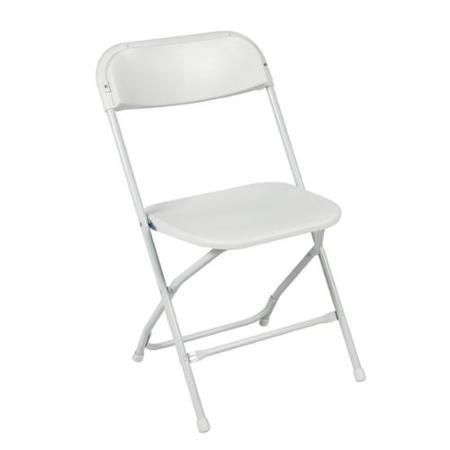 folding chair rental vancouver low back white samsonite wa rent where to in portland oregon hood river