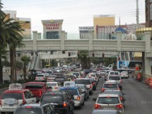 Driving Tips Of Las Vegas Local Yourpartyvip